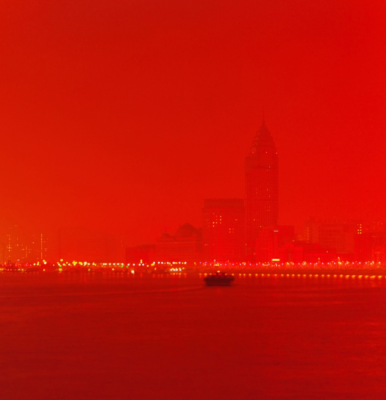 rouge_2_2000_2000_72